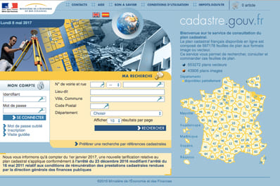 plans-cadastres-kit-solaires-autoconsommation