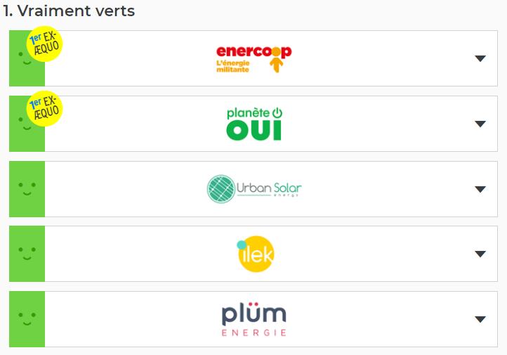 podium-planete-oui-greenpeace