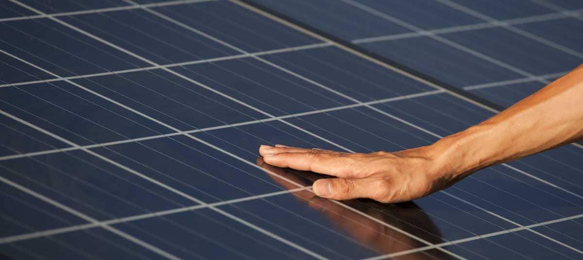 kit panneau solaire autoconsommation à poser soi même