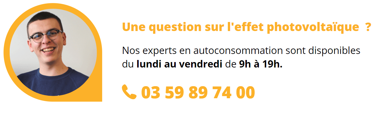 production-courant-panneau-question