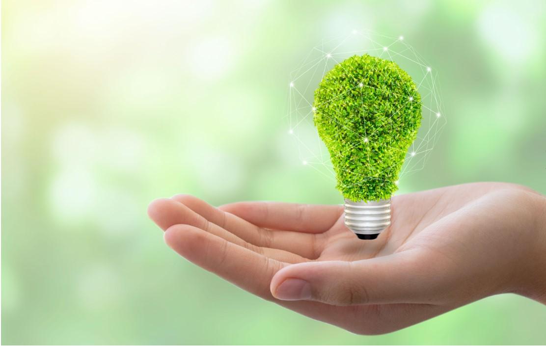 produire-son-energie-verte-introduction