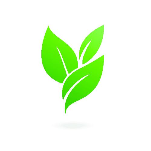 profil-énergétique