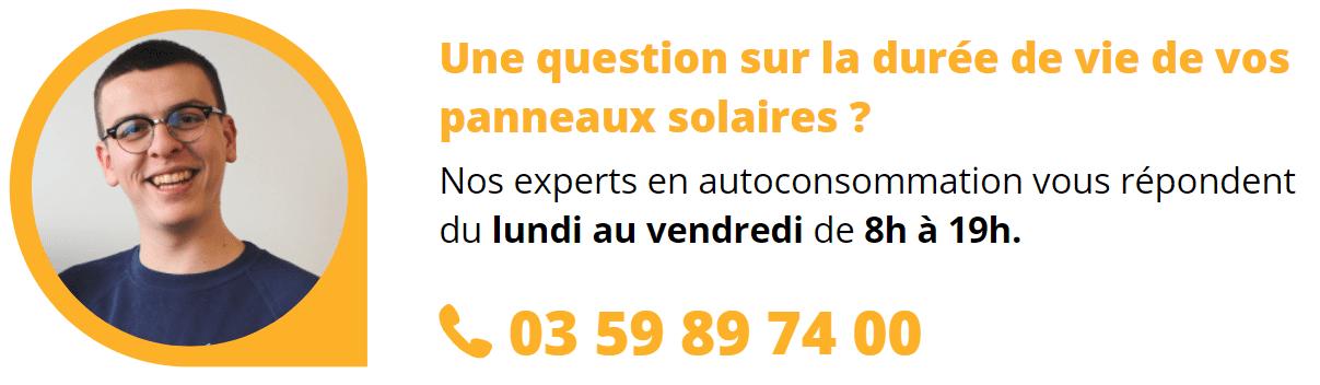 question-durée-de-vie-panneaux-solaires