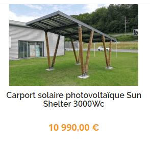 recharger-voiture-electrique-carport-3000wc