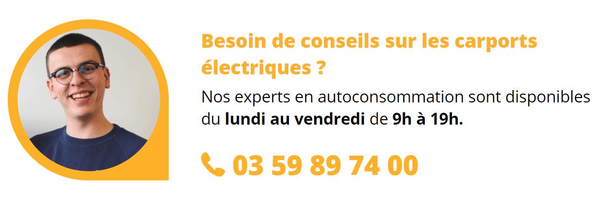 recharger-voiture-electrique-information-carports
