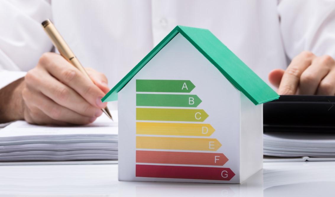 reduire-facture-electricite
