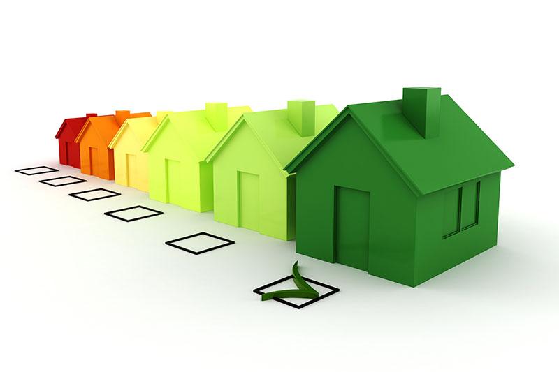 RT 2020 maison positive