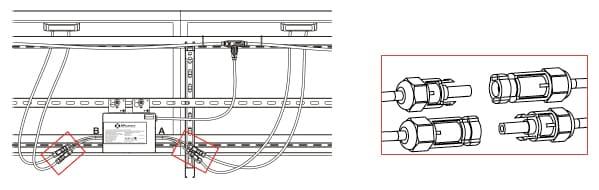 schema-de-branchement-des-cables-AC-BUS-kit-solaire-autoconsommation