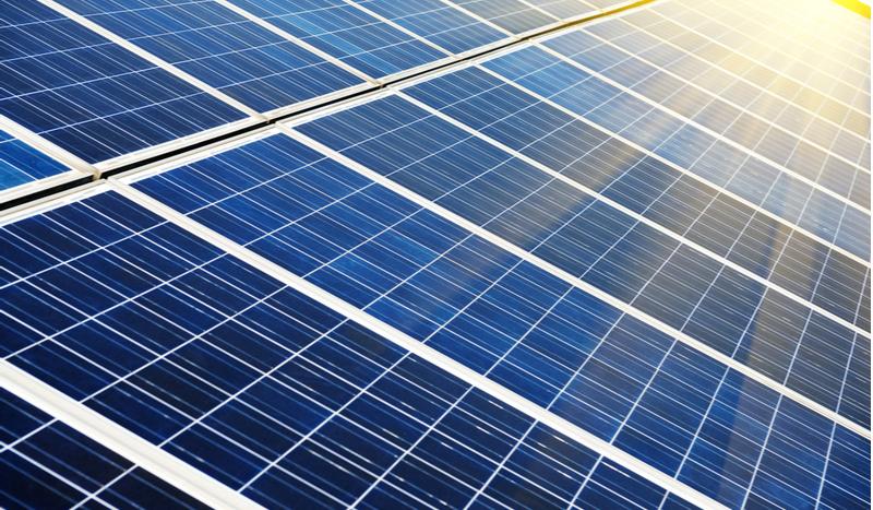 panneaux-solaires-professionnels-introduction