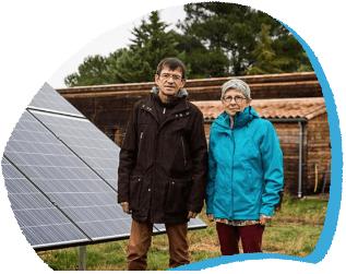 Simulateur photovoltaique Mon Kit Solaire etape 4