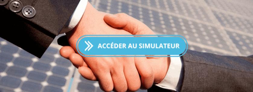 simulateur-solaire-acceder