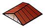 Simulateur solaire toit