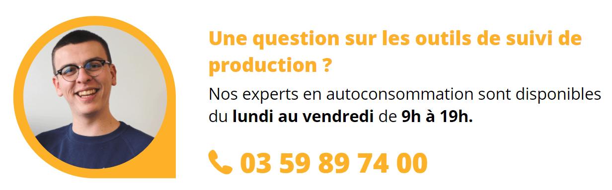 suivi-production-outils-question