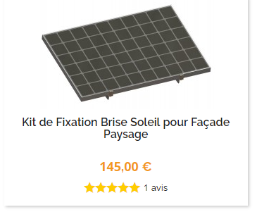 supports-fixation-brise-soleil-facade