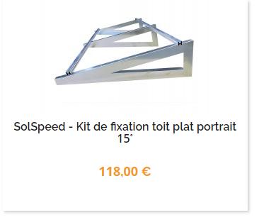 supports-fixation-toit-plat