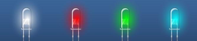 test-regulateur-solaire-voyant-lumineux