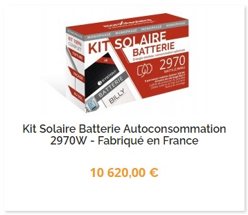 tester-regulateur-solaire-kit-solaire-batterie-2970w