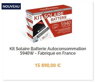 tester-regulateur-solaire-kit-solaire-batterie-5940w