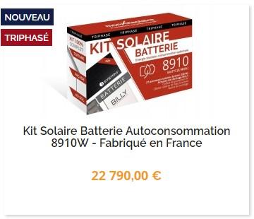 tester-regulateur-solaire-kit-solaire-batterie-8910w