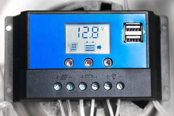 tester-regulateur-solaire