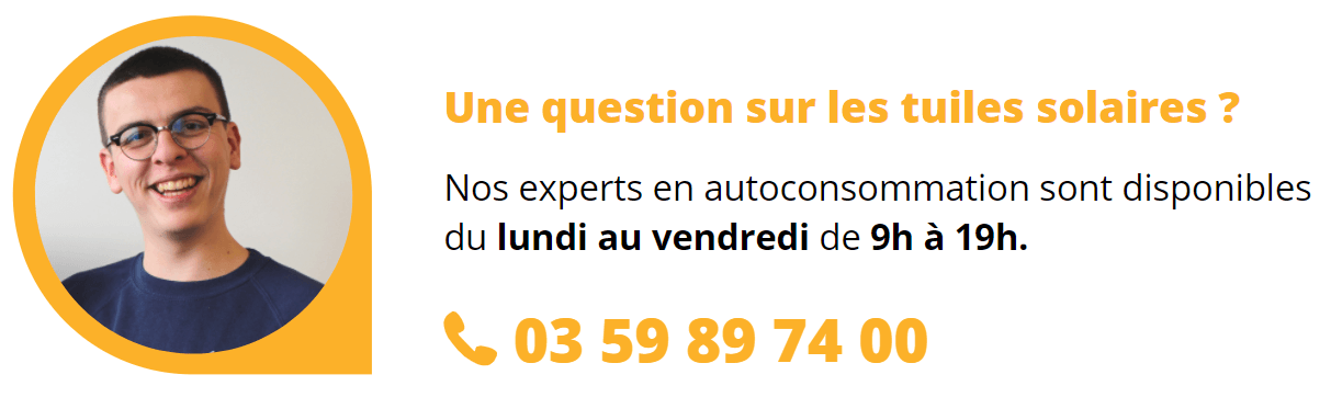 tuiles-solaires-question