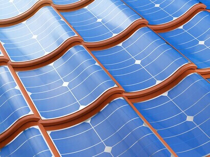 tuiles-solaires-introduction