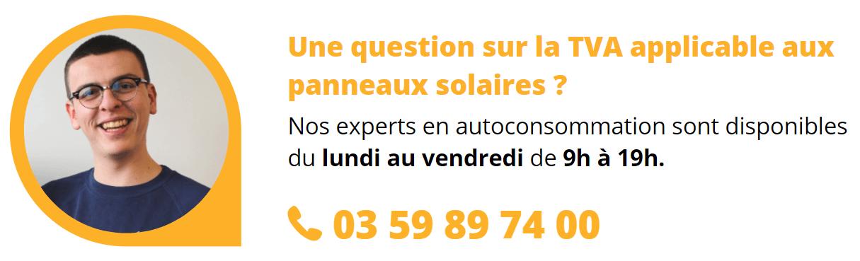 tva-panneaux-solaires-question