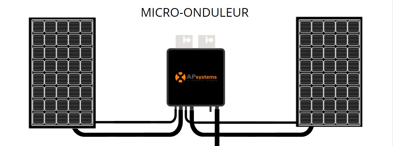 un-micro-onduleur-pour-deux-panneaux-solaires