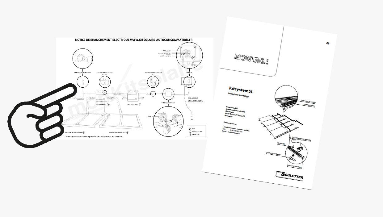 dimension coffret edf free elle permet la pose des coffrets ekinoxe modules coffrets de et. Black Bedroom Furniture Sets. Home Design Ideas