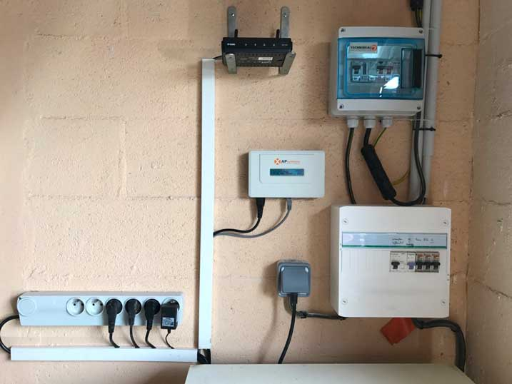 installation-kit-solaire-autoconsommation-photo-thomas-nord-2017-compteur