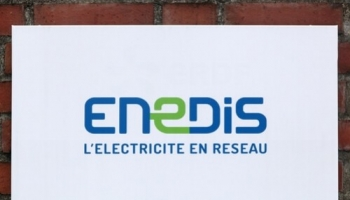 La Convention d'AutoConsommation d'ENEDIS (CAC)